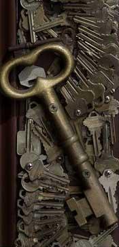 kulcsok_kezdolap